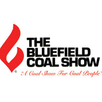 The Bluefield Coal Show, Bluefield West Virginia, September 11-13